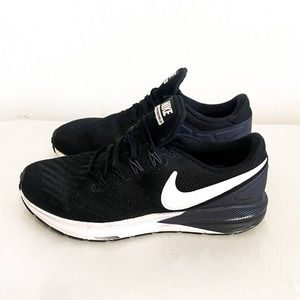 Nike Air Zoom Structure 22 Running Shoes 7